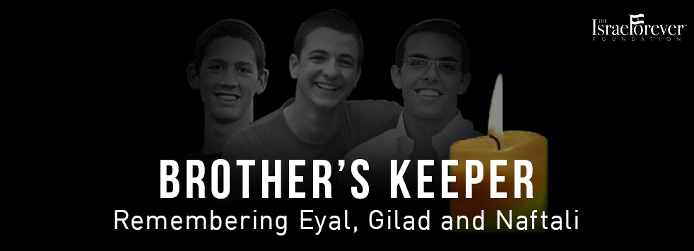 The_Israel_Forever_Foundation_Operation_Brothers_Keeper_Reflection_Program.pdf