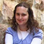 Natalie Leichtman