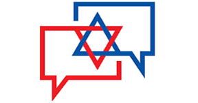 Contact Israel Forever
