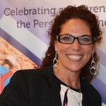 Dr. Elana Heideman