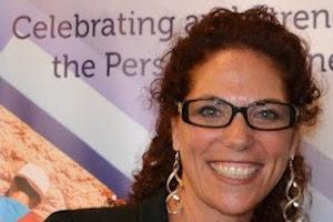 Dr. Elana Yael Heideman