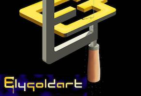 VCIRewards: Elygoldart