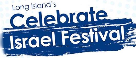 Long Island's Celebrate Israel Festival