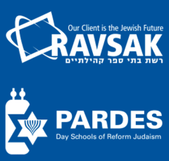 Ravsak Jewish Day School Network Conference