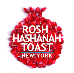 rosh_hashana_toast_new_york