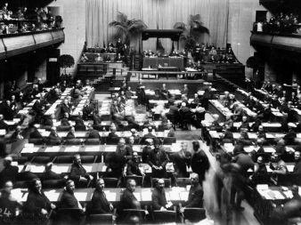 Mandate Palestine: A Legacy of Zionism