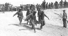 3 Yom Kippur War Heroes