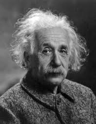 Albert Einstein Asked to be the Second President of Israel (1952)