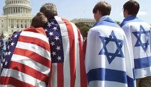 America, Diplomacy, Anti-Semitism, advocacy, diaspora
