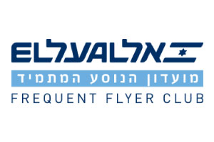 VCIRewards: ElAl Matmid