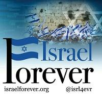Host an Israel Forever Event