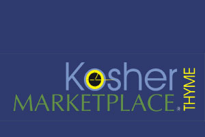 VCIRewards: Kosher Thyme Marketplace