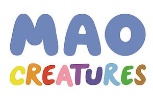 VCIRewards: MAO Creatures