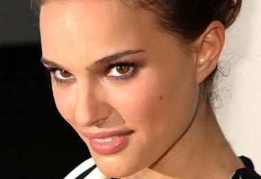 What Israel Means To Natalie Portman