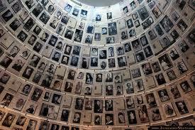 Visit Yad Vashem
