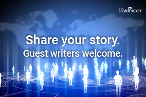 Share Your Story: Submission Guidelines