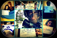 My Zionist Story