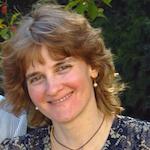 Johanna  Markind