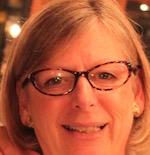 Judy Lash Balint Israel Forever