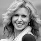 Lisa Brink