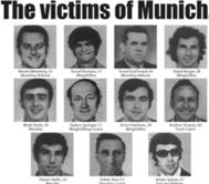Rio 2016 Olympic Village to commemorate Munich massacre