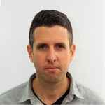 Yuval Arbel