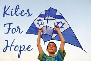 Kites For Hope