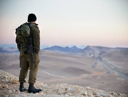 Image result for soldier walking away