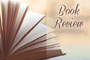 "Book Review of ""Come Back For Me"""