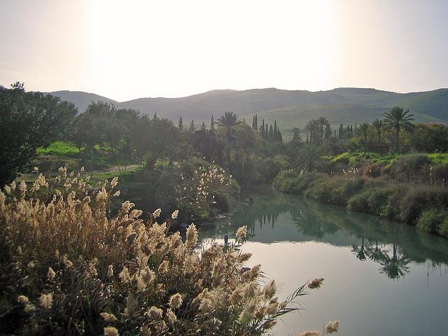 Eretz, Eretz, Eretz - ארץ ,ארץ ,ארץ