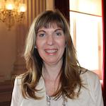 Heidi Krizer Daroff