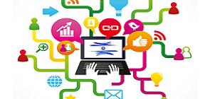 SocialMedia4Israel