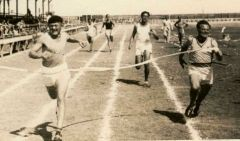 History of The Maccabiah Games
