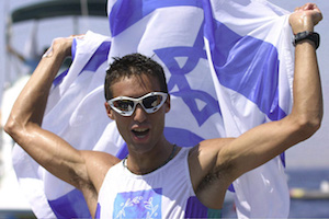 Sports In Israel: Learn More