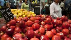 What Rosh HaShanah Means To Israelis