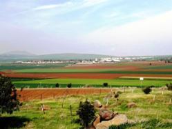 Kibbutz Bet HaShita