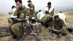 A Yom Kippur Melody