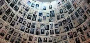 Importance of Yad Vashem