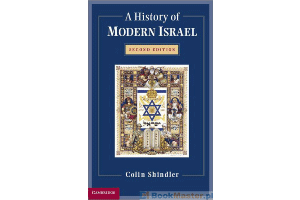 A History of Modern Israel