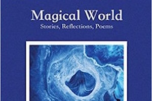 Magical World by Sara Brandes