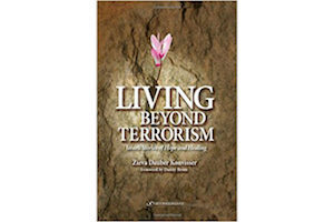 Living Beyond Terrorism: Israeli Stories of Hope and Healing