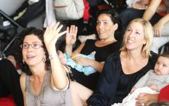 10 Female Founders To Watch Of Israel