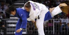 Israeli Judokas Conquer Europe