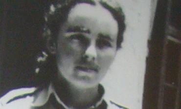 Sarah Braverman, Pioneer Paratrooper