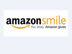 Support Israel Engagement By Shopping At Amazon