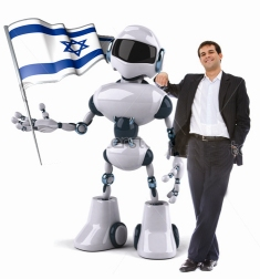 Technology of Business: How Israel became a hi-tech hub