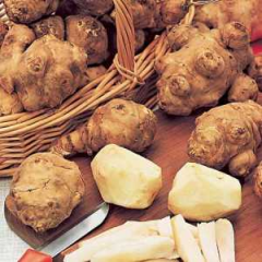 Culinary Comforts On Yom Yerushalayim