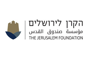 Jerusalem Foundation