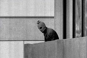 Munich Olympic Massacre: Background & Overview