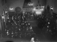 Balfour Declaration, Sir Herbert Samuel